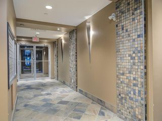 Photo 41: 314 3600 15A Street SW in Calgary: Altadore Apartment for sale : MLS®# A1015711
