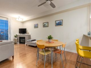 Photo 17: 314 3600 15A Street SW in Calgary: Altadore Apartment for sale : MLS®# A1015711