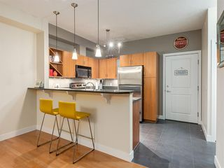 Photo 10: 314 3600 15A Street SW in Calgary: Altadore Apartment for sale : MLS®# A1015711