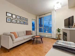 Photo 22: 314 3600 15A Street SW in Calgary: Altadore Apartment for sale : MLS®# A1015711
