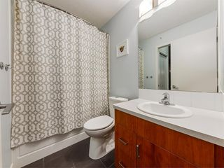 Photo 33: 314 3600 15A Street SW in Calgary: Altadore Apartment for sale : MLS®# A1015711