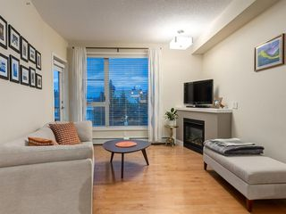 Photo 23: 314 3600 15A Street SW in Calgary: Altadore Apartment for sale : MLS®# A1015711