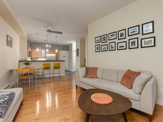 Photo 26: 314 3600 15A Street SW in Calgary: Altadore Apartment for sale : MLS®# A1015711