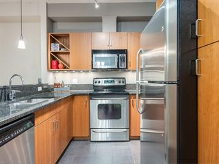 Photo 5: 314 3600 15A Street SW in Calgary: Altadore Apartment for sale : MLS®# A1015711