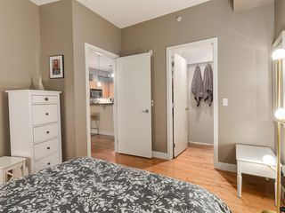Photo 29: 314 3600 15A Street SW in Calgary: Altadore Apartment for sale : MLS®# A1015711