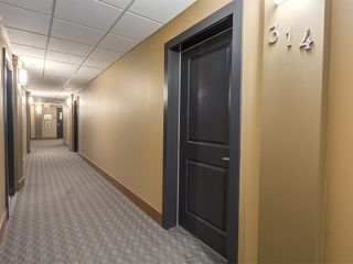 Photo 40: 314 3600 15A Street SW in Calgary: Altadore Apartment for sale : MLS®# A1015711