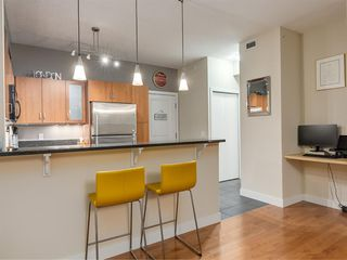 Photo 12: 314 3600 15A Street SW in Calgary: Altadore Apartment for sale : MLS®# A1015711