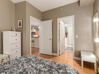 Photo 30: 314 3600 15A Street SW in Calgary: Altadore Apartment for sale : MLS®# A1015711