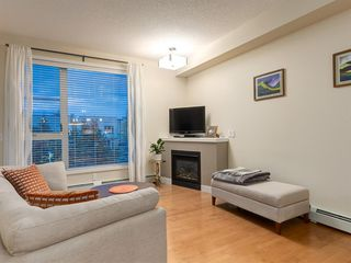 Photo 24: 314 3600 15A Street SW in Calgary: Altadore Apartment for sale : MLS®# A1015711