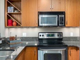 Photo 6: 314 3600 15A Street SW in Calgary: Altadore Apartment for sale : MLS®# A1015711