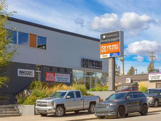 Photo 50: 314 3600 15A Street SW in Calgary: Altadore Apartment for sale : MLS®# A1015711
