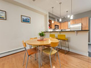 Photo 16: 314 3600 15A Street SW in Calgary: Altadore Apartment for sale : MLS®# A1015711