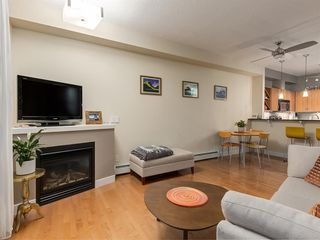 Photo 25: 314 3600 15A Street SW in Calgary: Altadore Apartment for sale : MLS®# A1015711