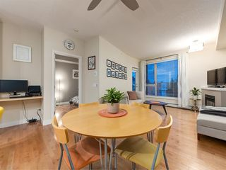 Photo 19: 314 3600 15A Street SW in Calgary: Altadore Apartment for sale : MLS®# A1015711