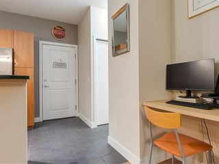 Photo 2: 314 3600 15A Street SW in Calgary: Altadore Apartment for sale : MLS®# A1015711