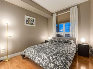 Photo 27: 314 3600 15A Street SW in Calgary: Altadore Apartment for sale : MLS®# A1015711