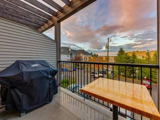 Photo 36: 314 3600 15A Street SW in Calgary: Altadore Apartment for sale : MLS®# A1015711