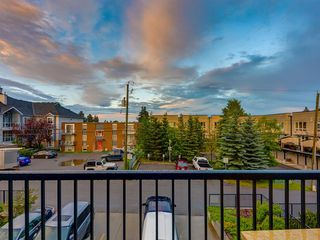 Photo 39: 314 3600 15A Street SW in Calgary: Altadore Apartment for sale : MLS®# A1015711