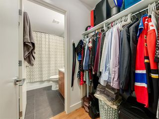 Photo 31: 314 3600 15A Street SW in Calgary: Altadore Apartment for sale : MLS®# A1015711