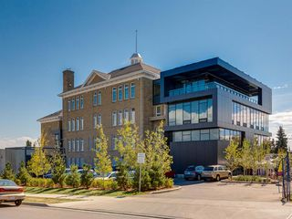 Photo 47: 314 3600 15A Street SW in Calgary: Altadore Apartment for sale : MLS®# A1015711