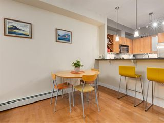 Photo 14: 314 3600 15A Street SW in Calgary: Altadore Apartment for sale : MLS®# A1015711