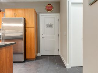 Photo 3: 314 3600 15A Street SW in Calgary: Altadore Apartment for sale : MLS®# A1015711