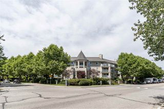 "Photo 2: 114 20145 55A Avenue in Langley: Langley City Condo for sale in ""Blackberry Lane III"" : MLS®# R2480943"