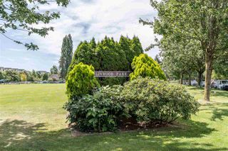 "Photo 25: 114 20145 55A Avenue in Langley: Langley City Condo for sale in ""Blackberry Lane III"" : MLS®# R2480943"