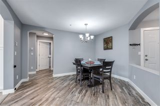 "Photo 8: 114 20145 55A Avenue in Langley: Langley City Condo for sale in ""Blackberry Lane III"" : MLS®# R2480943"