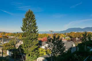 "Photo 22: 315 2118 W 15TH Avenue in Vancouver: Kitsilano Condo for sale in ""Arbutus Ridge"" (Vancouver West)  : MLS®# R2482591"