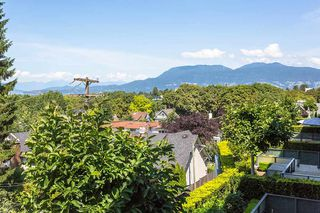 "Photo 23: 315 2118 W 15TH Avenue in Vancouver: Kitsilano Condo for sale in ""Arbutus Ridge"" (Vancouver West)  : MLS®# R2482591"