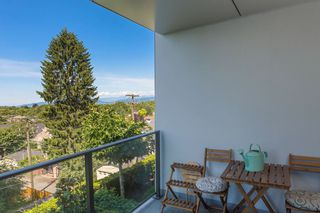 "Photo 24: 315 2118 W 15TH Avenue in Vancouver: Kitsilano Condo for sale in ""Arbutus Ridge"" (Vancouver West)  : MLS®# R2482591"