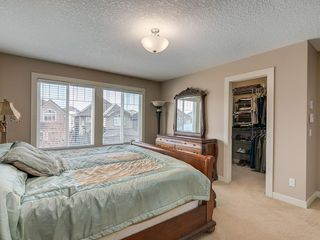 Photo 24: 166 CRANARCH Circle SE in Calgary: Cranston Detached for sale : MLS®# A1020349