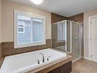 Photo 28: 166 CRANARCH Circle SE in Calgary: Cranston Detached for sale : MLS®# A1020349