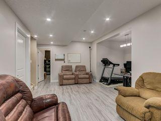 Photo 38: 166 CRANARCH Circle SE in Calgary: Cranston Detached for sale : MLS®# A1020349