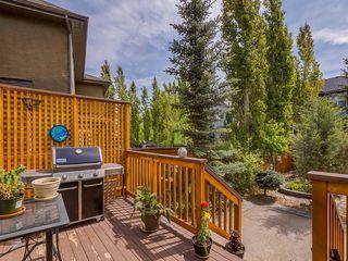 Photo 47: 166 CRANARCH Circle SE in Calgary: Cranston Detached for sale : MLS®# A1020349