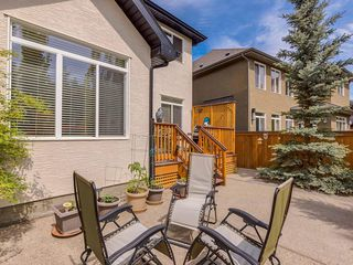 Photo 46: 166 CRANARCH Circle SE in Calgary: Cranston Detached for sale : MLS®# A1020349