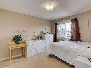 Photo 31: 166 CRANARCH Circle SE in Calgary: Cranston Detached for sale : MLS®# A1020349