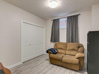 Photo 39: 166 CRANARCH Circle SE in Calgary: Cranston Detached for sale : MLS®# A1020349