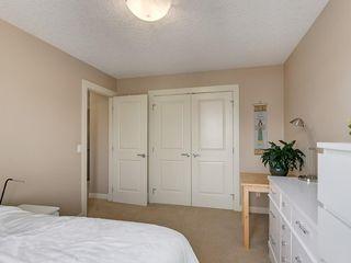Photo 32: 166 CRANARCH Circle SE in Calgary: Cranston Detached for sale : MLS®# A1020349