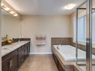 Photo 27: 166 CRANARCH Circle SE in Calgary: Cranston Detached for sale : MLS®# A1020349