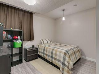 Photo 40: 166 CRANARCH Circle SE in Calgary: Cranston Detached for sale : MLS®# A1020349