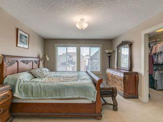 Photo 25: 166 CRANARCH Circle SE in Calgary: Cranston Detached for sale : MLS®# A1020349
