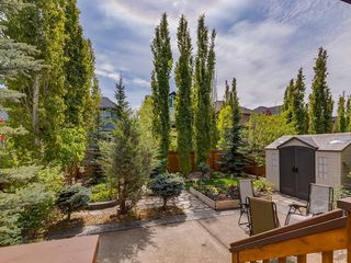 Photo 48: 166 CRANARCH Circle SE in Calgary: Cranston Detached for sale : MLS®# A1020349