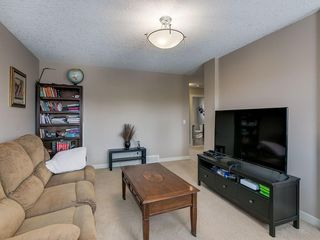 Photo 21: 166 CRANARCH Circle SE in Calgary: Cranston Detached for sale : MLS®# A1020349