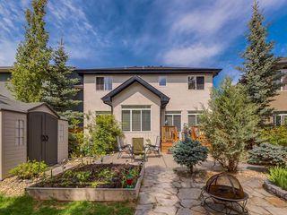 Photo 43: 166 CRANARCH Circle SE in Calgary: Cranston Detached for sale : MLS®# A1020349