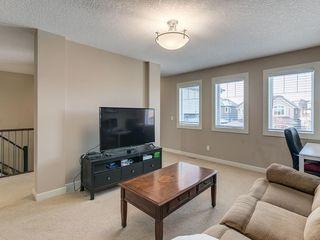 Photo 20: 166 CRANARCH Circle SE in Calgary: Cranston Detached for sale : MLS®# A1020349