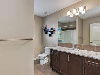 Photo 35: 166 CRANARCH Circle SE in Calgary: Cranston Detached for sale : MLS®# A1020349