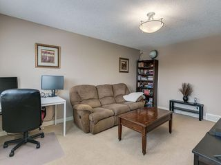Photo 22: 166 CRANARCH Circle SE in Calgary: Cranston Detached for sale : MLS®# A1020349