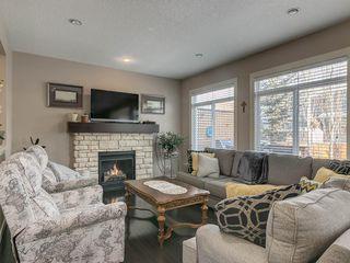 Photo 11: 166 CRANARCH Circle SE in Calgary: Cranston Detached for sale : MLS®# A1020349